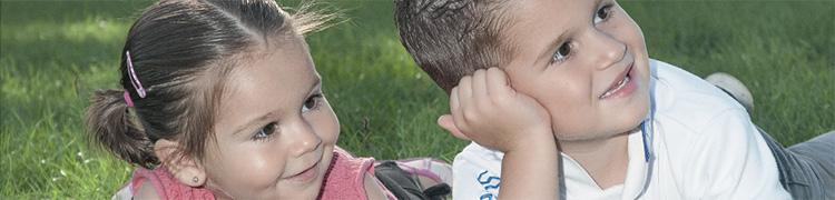 Inga Paulsen - Fotografie Kinder | Kindergarten | Schule